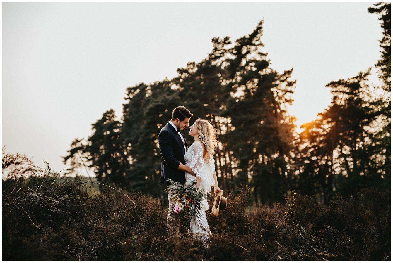 Hochzeitsfotografen in Speyer. Natürliche Hochzeitsfotos und authentische Hochzeitsreportagen. Hochzeitsfotografen Kathi und Martin in Speyer, Mannheim, Heidelberg und Bad Dürkheim.