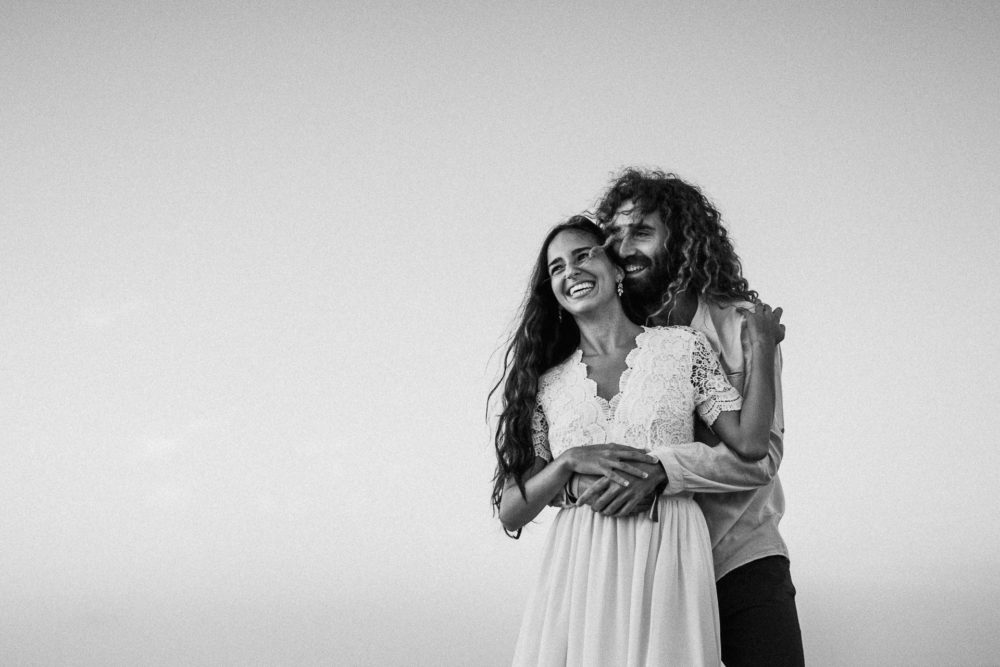 Hochzeitsfotograf Spanien - Weddingphotography in Spain