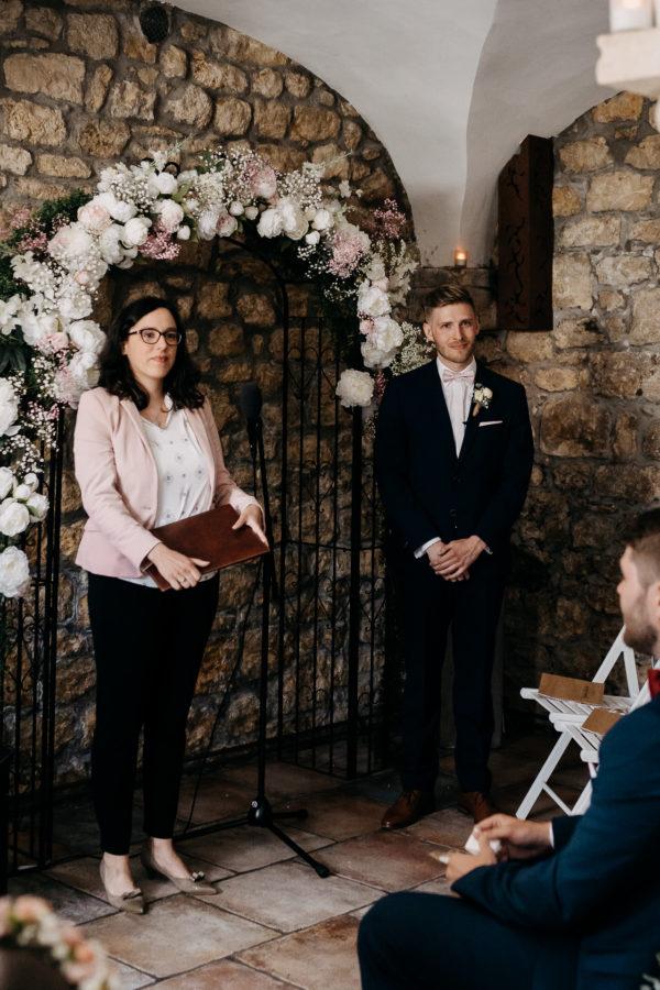Hochzeit im Hof Herzberg Essenheim