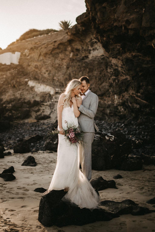 Kathi & Martin Photography